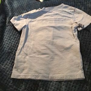 Carter's Shirts & Tops - Size-3T Tee